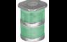 Газоразрядные трубки / газоплазменные разрядники
