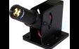 ИК / лазерные диоды и модули