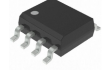 Модули памяти и карты памяти