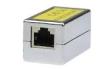 Модульные соединители / соединители Ethernet