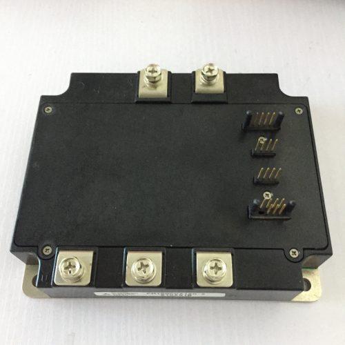 IGBT-Modules-PM75CVA120-PM100CVA120-2-PM150CVA120-PM50RSA120