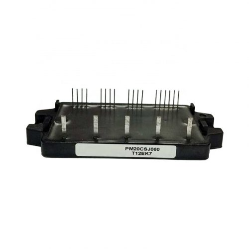 New-original-imported-IGBT-module-PM30CSJ060
