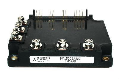 PM150CSA060