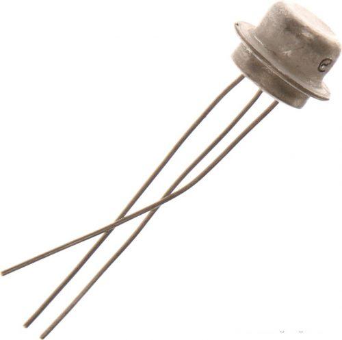 tiristor-malomoshchnyj-1a-10v-ku101a3