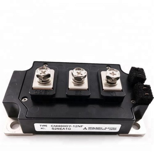 New-and-Original-igbt-CM150DY-12NF-CM200DY