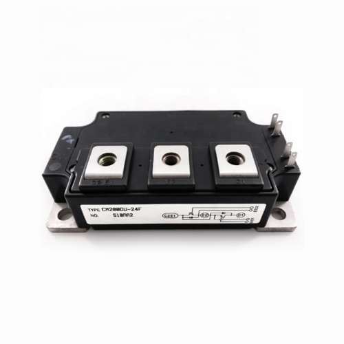 New-original-imported-IGBT-module-CM150DU-24H