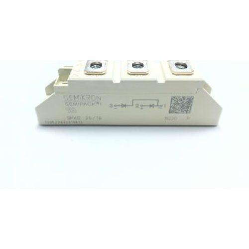 besplatnaya-dostavka-novye-skkd26-16-skkd26-16-modul-5017c02a947d534713f5d82845268041-500 (1)
