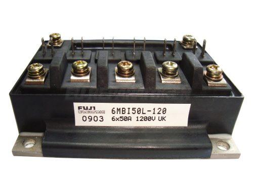 1_fuji_6-pack_igbt_module_6MBI50L-120_shop