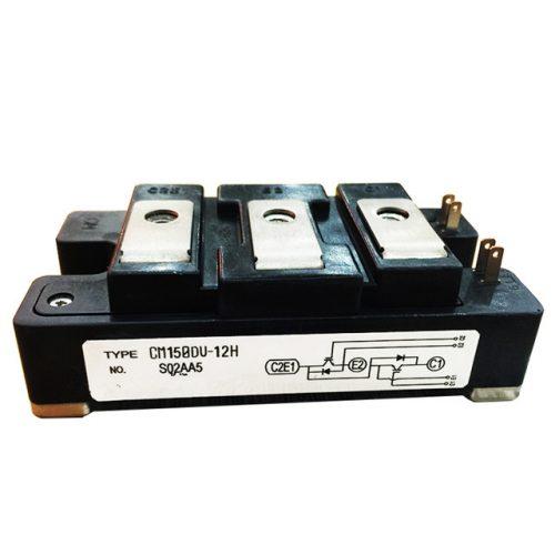 New-IGBT-Module-Electronics-CM150DU-CM150DU-12H
