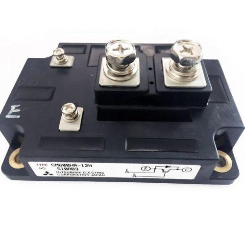 New-and-original-igbt-module-CM600HA-12H