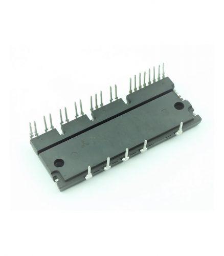 ps21869-ap-module
