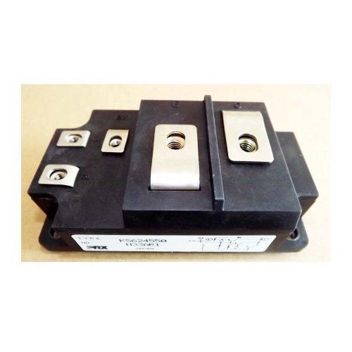 BJT-Transistor-Module-KS624550-QM500HA-H-QM400HA