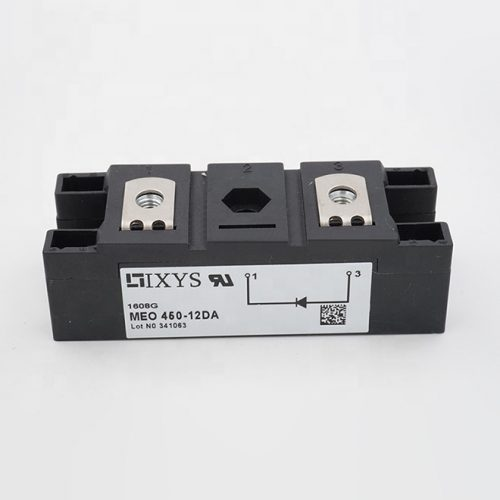 Hot-selling-MEO450-12DA-1200V-250A-Fast (1)