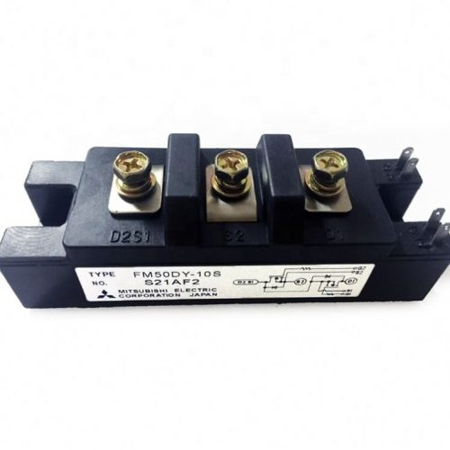 New-and-original-igbt-module-FM50DY-9