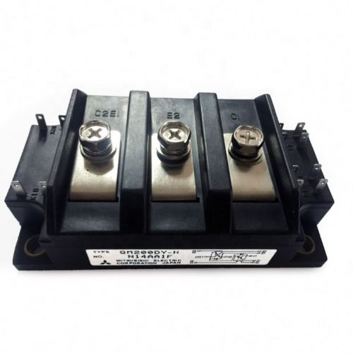 New-and-original-igbt-module-QM150DY-2HB
